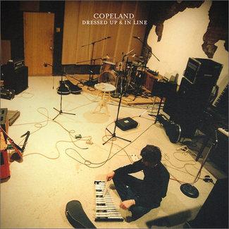Copeland_3